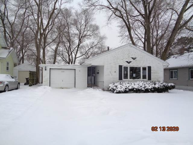 405 Merrill Avenue, Loves Park, IL 61111 (MLS #10644145) :: Berkshire Hathaway HomeServices Snyder Real Estate