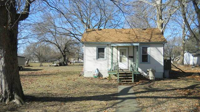 1513 Zinc Street, Lasalle, IL 61301 (MLS #10644240) :: Angela Walker Homes Real Estate Group