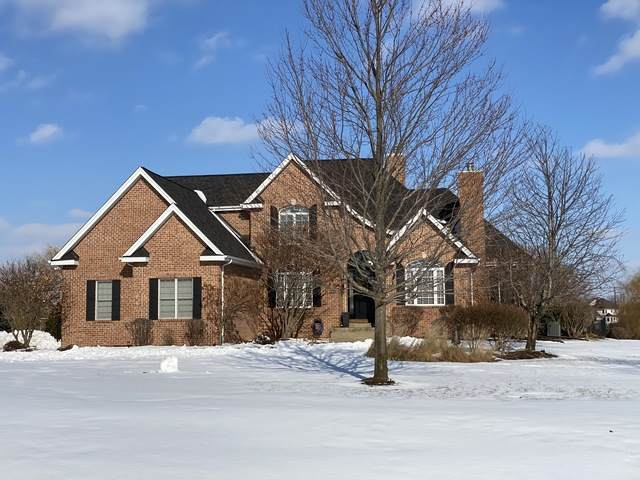 1677 Lancaster Lane, Caledonia, IL 61011 (MLS #10644331) :: Suburban Life Realty