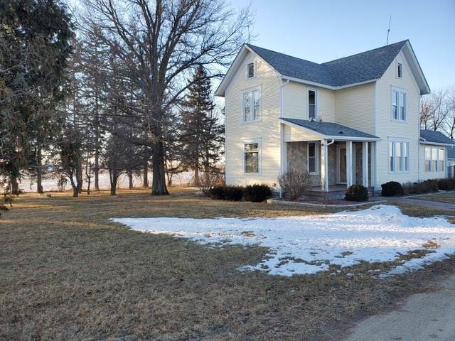15 N 46th Road, Mendota, IL 61342 (MLS #10644413) :: Angela Walker Homes Real Estate Group