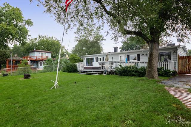 704 Livingston Street, Mchenry, IL 60050 (MLS #10644420) :: Lewke Partners