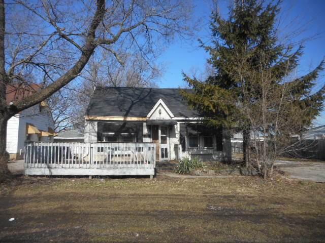 10814 W Grand Avenue, Melrose Park, IL 60164 (MLS #10644469) :: Ryan Dallas Real Estate