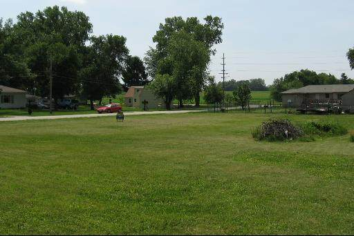Lot 24 Bruce Court, Lockport, IL 60441 (MLS #10644897) :: The Wexler Group at Keller Williams Preferred Realty