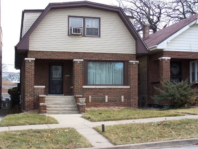 9329 S Forest Avenue, Chicago, IL 60619 (MLS #10645041) :: Lewke Partners