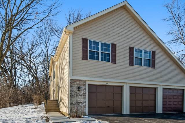 10 Linden Court, Cary, IL 60013 (MLS #10645137) :: Lewke Partners