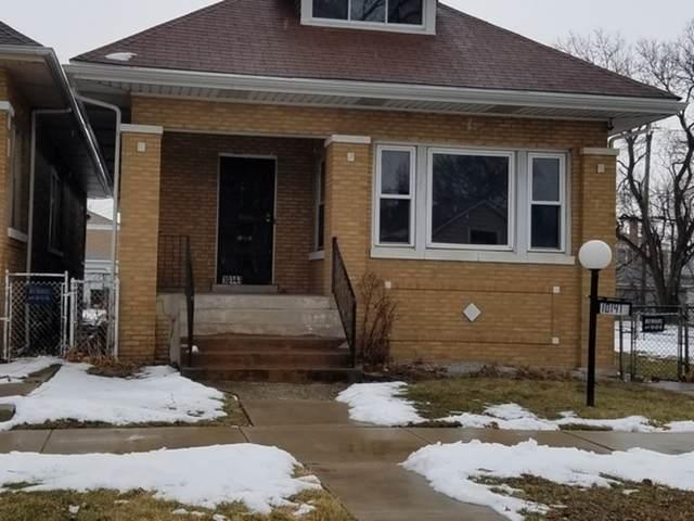 10141 S Indiana Avenue, Chicago, IL 60628 (MLS #10645201) :: Lewke Partners