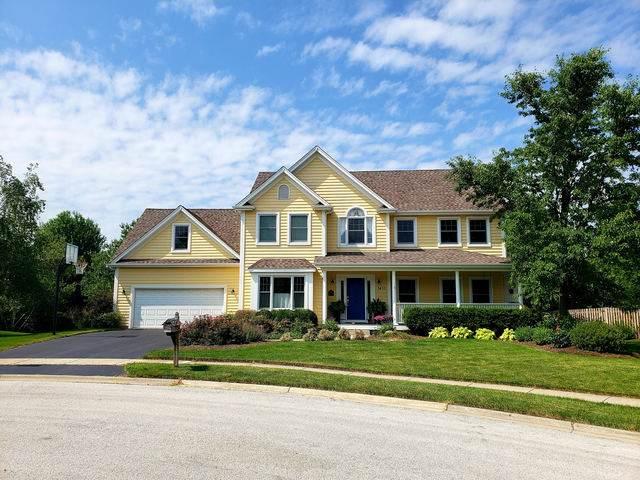 3455 Heartland Drive, Geneva, IL 60134 (MLS #10645280) :: Angela Walker Homes Real Estate Group