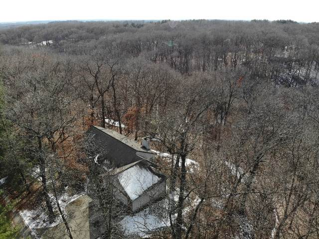 29509 Allentown Road, Mackinaw, IL 61755 (MLS #10645283) :: BN Homes Group