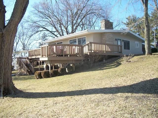 612 Skyline Drive, Loda, IL 60948 (MLS #10645353) :: Berkshire Hathaway HomeServices Snyder Real Estate