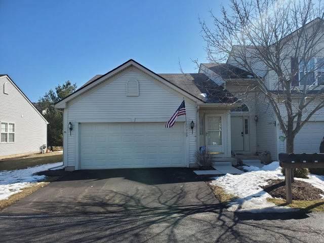 729 Meridian Court, Dekalb, IL 60115 (MLS #10645438) :: Jacqui Miller Homes