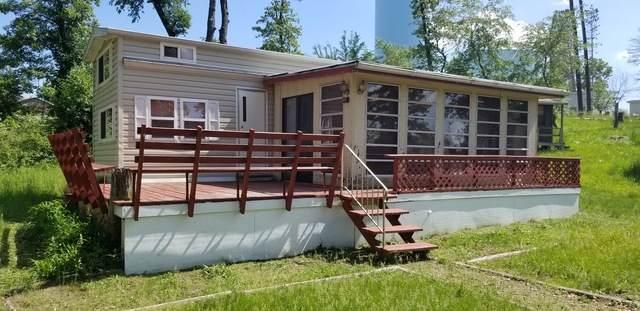 13-88 Woodhaven Lakes, Sublette, IL 61367 (MLS #10645458) :: John Lyons Real Estate