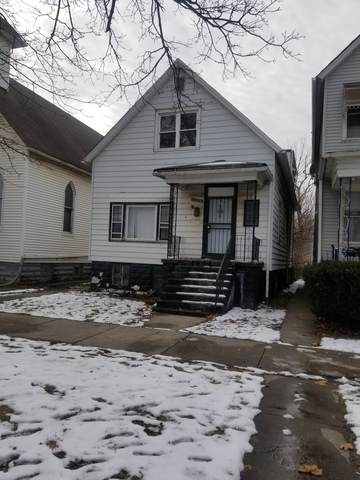 11234 S Indiana Avenue, Chicago, IL 60628 (MLS #10645463) :: Lewke Partners