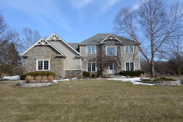 7N459 Foxglove Court, St. Charles, IL 60175 (MLS #10645479) :: Angela Walker Homes Real Estate Group