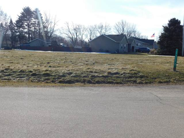 562 Lasalle Drive, Lake Holiday, IL 60552 (MLS #10645612) :: Ryan Dallas Real Estate