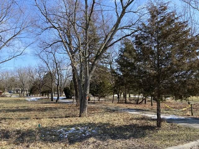 5609 River Road, Lisle, IL 60532 (MLS #10645852) :: The Dena Furlow Team - Keller Williams Realty