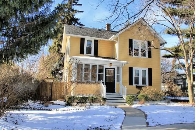 608 Richards Street, Geneva, IL 60134 (MLS #10645924) :: Angela Walker Homes Real Estate Group