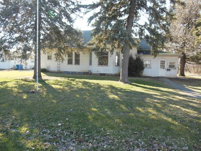 200 Pickett Street, Chenoa, IL 61726 (MLS #10646106) :: BN Homes Group