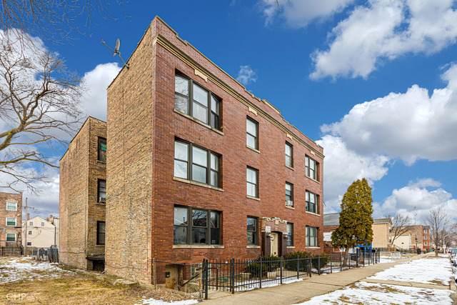 1416 S Karlov Avenue, Chicago, IL 60623 (MLS #10646233) :: Ryan Dallas Real Estate