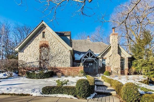 620 Creekside Drive, Geneva, IL 60134 (MLS #10646295) :: Angela Walker Homes Real Estate Group