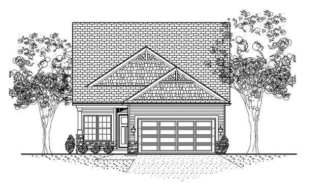 3205 Palmer Drive, Champaign, IL 61822 (MLS #10646388) :: Littlefield Group