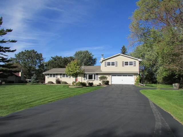 16570 W Applewood Court, Gurnee, IL 60031 (MLS #10646661) :: John Lyons Real Estate