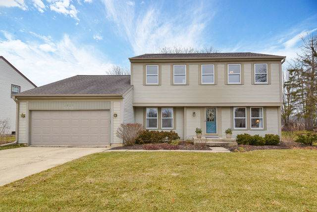 2027 Sherwood Place, Wheaton, IL 60189 (MLS #10646730) :: BN Homes Group
