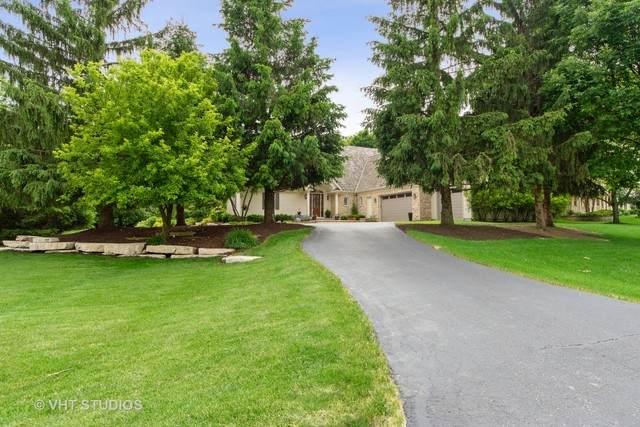 26026 N Middleton Parkway, Mundelein, IL 60060 (MLS #10646930) :: Helen Oliveri Real Estate