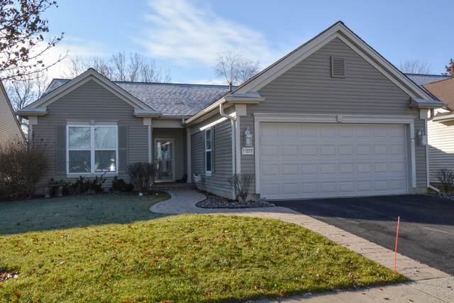 14058 Westmore Road, Huntley, IL 60142 (MLS #10647092) :: BN Homes Group
