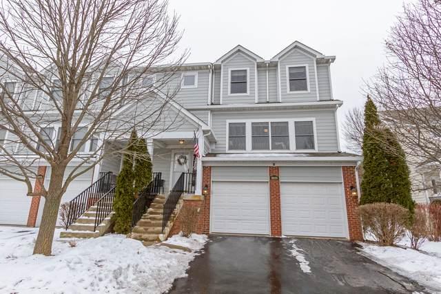 9039 Falcon Greens Drive, Lakewood, IL 60014 (MLS #10647175) :: BN Homes Group