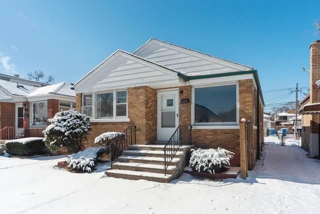 2646 N Melvina Avenue, Chicago, IL 60639 (MLS #10647176) :: Ryan Dallas Real Estate