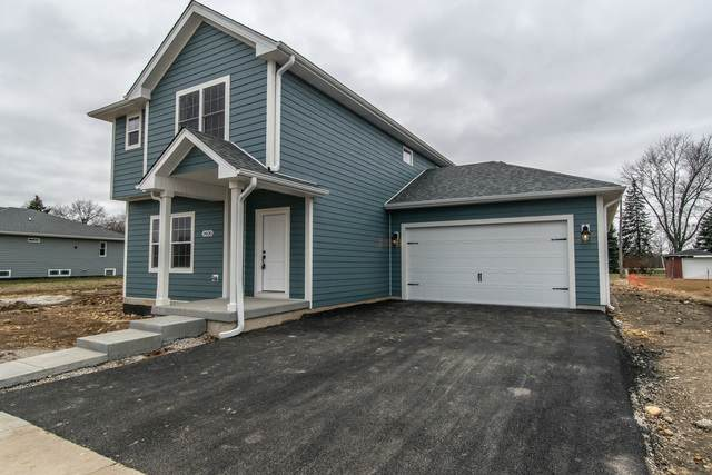 24530 S St Peters Drive, Channahon, IL 60410 (MLS #10647268) :: The Wexler Group at Keller Williams Preferred Realty