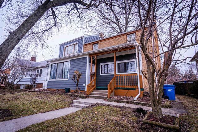264 S Center Street, Bensenville, IL 60106 (MLS #10647296) :: BN Homes Group