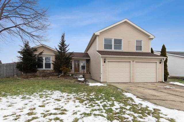 80 Brookside Drive, Glendale Heights, IL 60139 (MLS #10647391) :: BN Homes Group