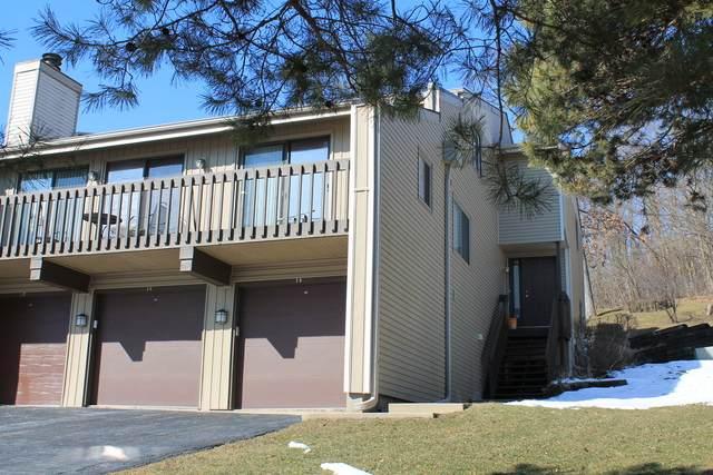 18 Mineola Road, Fox Lake, IL 60020 (MLS #10647516) :: Baz Network | Keller Williams Elite