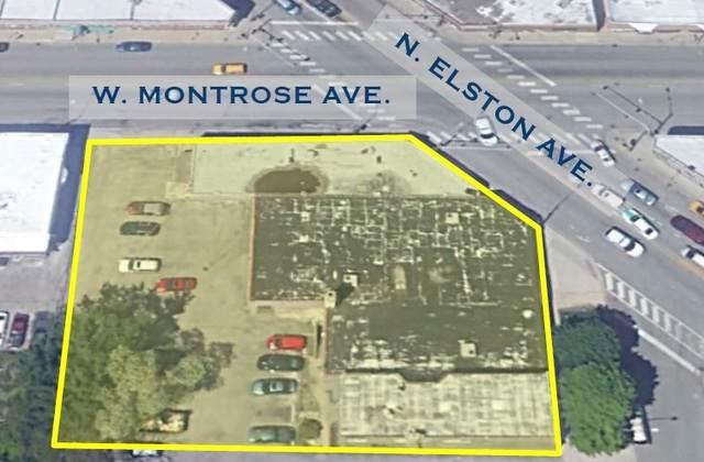 4101 Montrose Avenue - Photo 1
