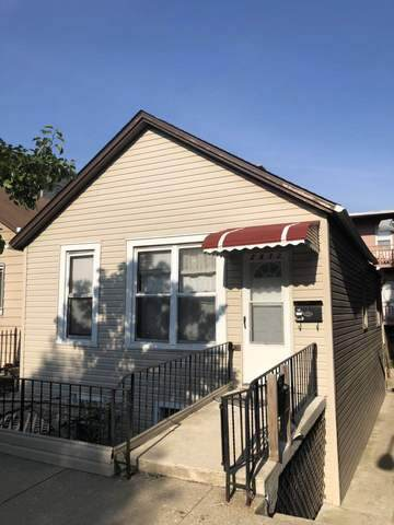 2632 S Lowe Avenue, Chicago, IL 60616 (MLS #10647739) :: BN Homes Group