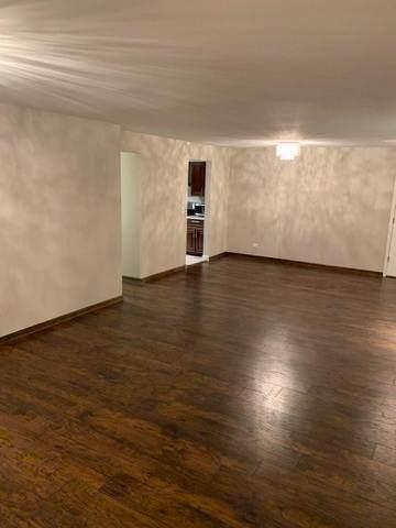 2050 Valencia Drive #214, Northbrook, IL 60062 (MLS #10647763) :: Helen Oliveri Real Estate
