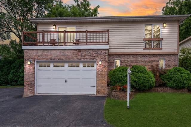 28645 W North Drive, Barrington, IL 60010 (MLS #10648087) :: Helen Oliveri Real Estate