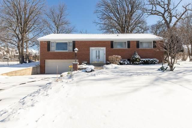 1429 Waukegan Road, Northbrook, IL 60062 (MLS #10648107) :: Helen Oliveri Real Estate