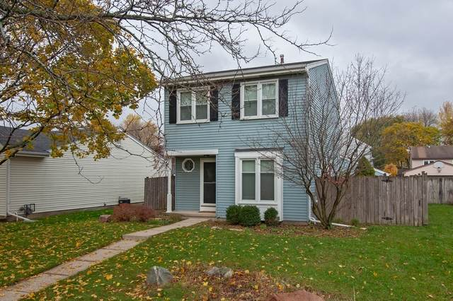 997 Manchester Course, Geneva, IL 60134 (MLS #10648217) :: Angela Walker Homes Real Estate Group