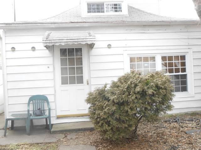 4627 W Montana Street, Chicago, IL 60639 (MLS #10648435) :: Ryan Dallas Real Estate