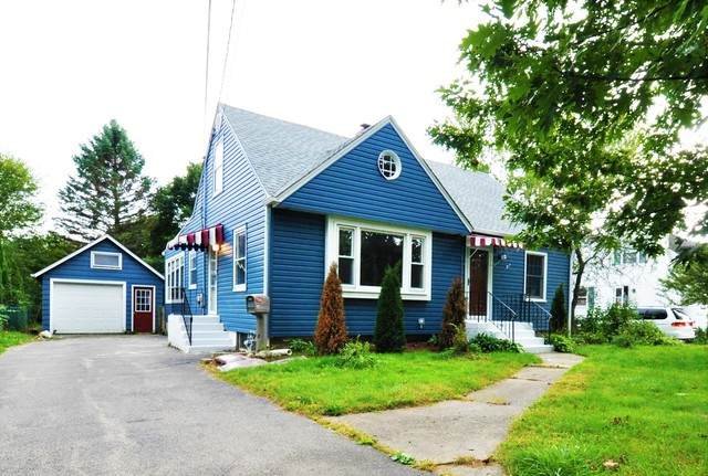 81 Esther Street - Photo 1