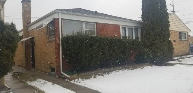 3143 W Howard Street, Chicago, IL 60645 (MLS #10648506) :: Angela Walker Homes Real Estate Group