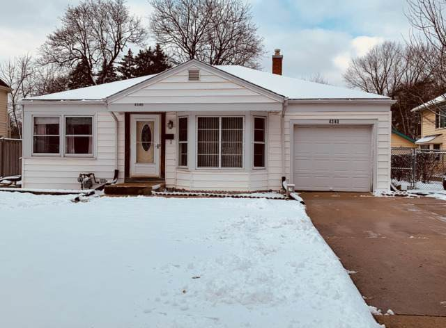 4340 Elm Street, Downers Grove, IL 60515 (MLS #10648589) :: Touchstone Group