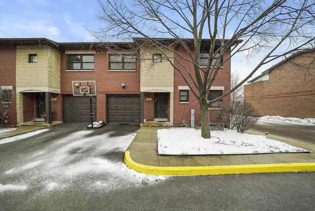 1642 S Albany Avenue, Chicago, IL 60623 (MLS #10648598) :: Ryan Dallas Real Estate