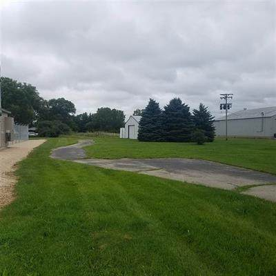 5297 Rockton Road - Photo 1