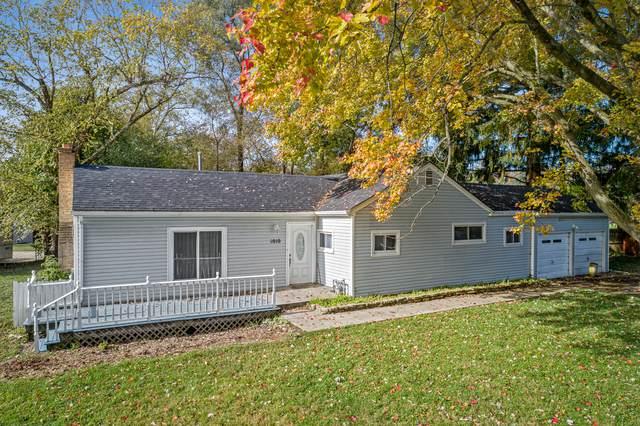 1010 Manhatas Trail, Algonquin, IL 60102 (MLS #10648952) :: Angela Walker Homes Real Estate Group