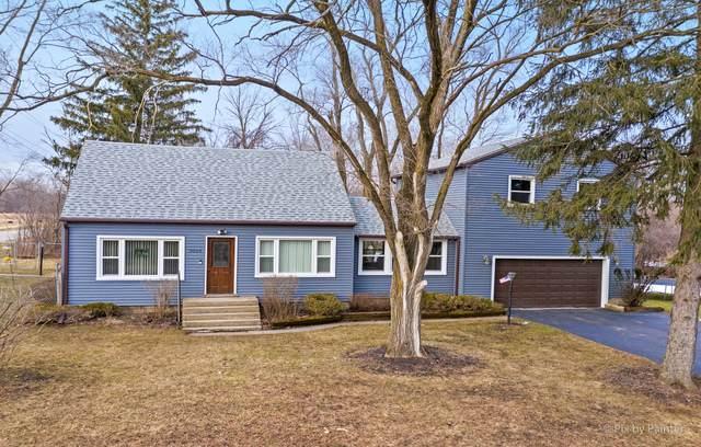 3006 S Hi Line Avenue, Mchenry, IL 60050 (MLS #10649022) :: Angela Walker Homes Real Estate Group