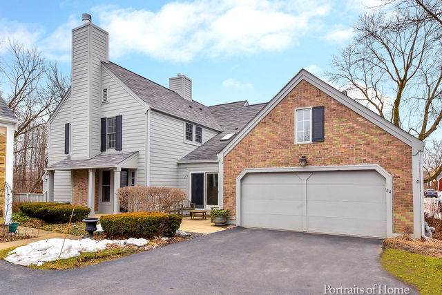 44 Whittington Course, St. Charles, IL 60174 (MLS #10649100) :: Berkshire Hathaway HomeServices Snyder Real Estate