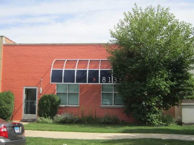8135 Monticello Avenue, Skokie, IL 60076 (MLS #10649174) :: Lewke Partners